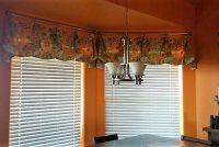 Dining Room Sherbet